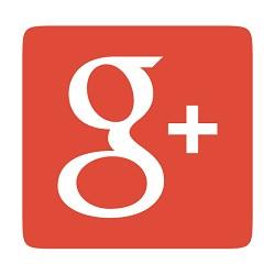 افزایش گوگل پلاس 500 عدد
