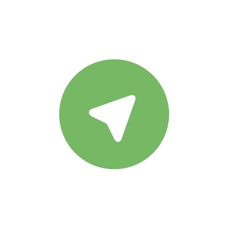 افزایش بازدید پست تلگرام 500 بازدید