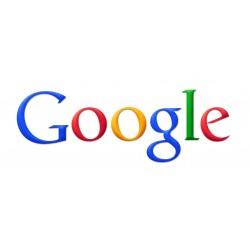 ورودی از گوگل عادی 3500 بازدید