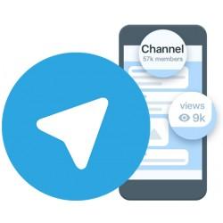 ممبر واقعی تلگرام بدون سین 5k