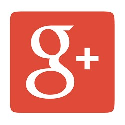 افزایش گوگل پلاس 100 عدد