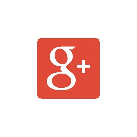 افزایش گوگل پلاس