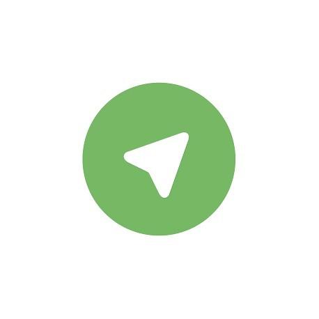 بازدید تلگرام 10 پست آخر