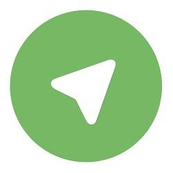 افزایش بازدید پست تلگرام 2000 بازدید